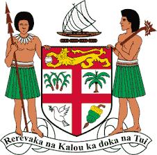 Exam Results 2018 Fiji