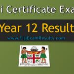 FSLC Results 2018