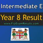 FEYE Results 2020
