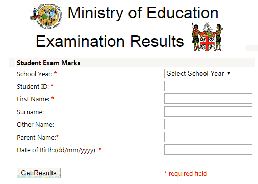 How to Check Fiji Exam Results 2020 Online?