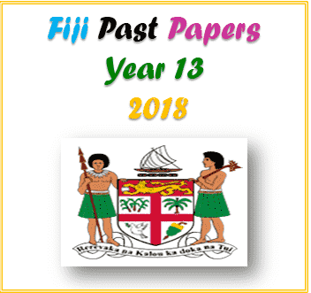 FY13CE 2018 Papers answers and Detailed solutions